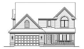 House PlansUpper Level Master Suite Bedrooms       Baths Lot Dimensions         quot  wd  x        quot  dp  View Home Plan Details