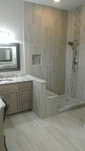 bathroom design shower tile x