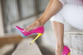 <b>Туфли</b> черная кожа 464 (<b>Pier Lucci</b>, 13 см, <b>туфли</b>, кожа, 3 см, 35 ...