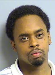 AARON ALEXANDER HARBERT. AGE: 28. ARRESTED: Wednesday, September 28, 2011. CITY: Tulsa. CHARGES: FAILURE TO PAY COURT COST. - aaron_alexander_harbert
