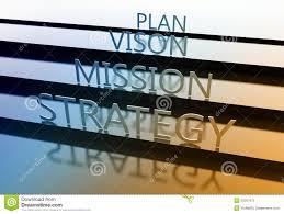 career development strategies essay term paper academic writing career development strategies essay