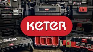 <b>Ящики</b> и органайзеры для инструметов <b>KETER</b> - YouTube