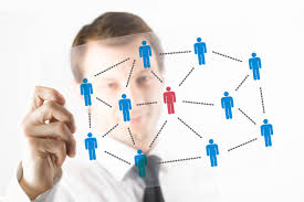 finding a job online through networking insight magazine finding a job online through networking