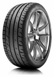 Car • <b>Tigar Ultra High Performance</b> 225/40R18 92Y XL ...