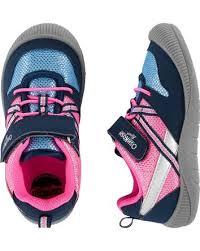 <b>Toddler Girl</b> Shoes   Carter's   Free Shipping