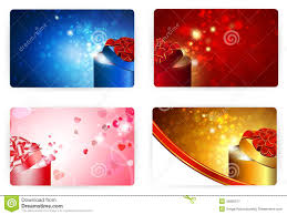 gift card templates stock photography image  gift card templates 86x54mm royalty stock photography