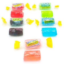 Jolly Ranchers Candy - 5lb