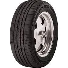 <b>Eagle LS-2</b> ROF <b>Tires</b> | <b>Goodyear Tires</b>
