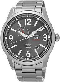 <b>Часы Seiko SSA291K1</b> - купить мужские наручные <b>часы</b> в ...