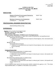 examples of resumes resume a sample with cv captivating sample resume examples free resume templates pdf format sample cv format sample cv for phd admission cv format resume