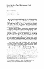 essay for medicine essay essay for medicine