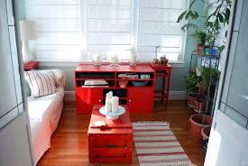 Kid Living Room Furniture Toy Storage For Living Room Diy Wood Storage Hack Beautiful