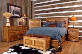 Rustic Cabin Bedroom Decorating Rustic Country Bedroom Decorating Ideas Terrific Country House