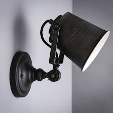 popular swing arm lighting buy cheap swing arm lighting lots from industrial style sconce lighting industrial cheap sconce lighting