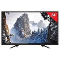 <b>Телевизоры Erisson</b> купить, сравнить цены в Челябинске - BLIZKO