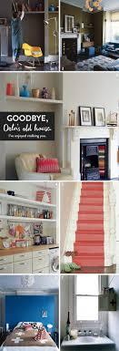 living room orla kiely multi: doorsixteen orlakiely oldhouse doorsixteen orlakiely oldhouse doorsixteen orlakiely oldhouse
