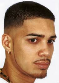 Hair Style Fades cool fade haircut styles for men men hairstyles pinterest 8740 by wearticles.com