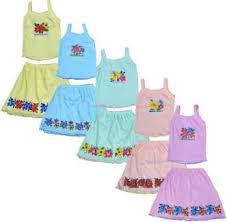 Buy <b>Newborn Baby</b> Girl <b>Clothes</b> Online At Flipkart