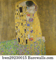83,805 The <b>kiss</b> lovers <b>Posters</b> and <b>Art</b> Prints | Barewalls
