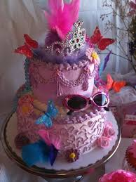 images fancy party ideas:  ideas about fancy nancy on pinterest birthday parties birthday party ideas and party ideas