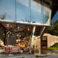 the 232 house by omer arbel architects omer arbel office photos
