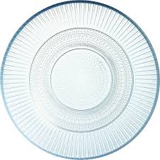<b>Тарелка</b> десертная <b>Luminarc Луиз</b>, L5117, диаметр 19 см, Стекло ...
