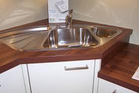 corner sinks design showcase:  design inspirations that showcase a antique  kitchen with corner sink on attractive corner kitchen sink corner kitchen sink cabinet