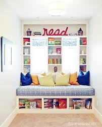 1000 ideas about grown up bedroom on pinterest cool boy beds bedroom organization and bedrooms bedroom sweat modern bed home office room