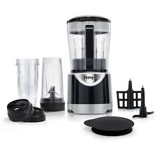 Image result for ninja food processor free images