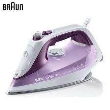 Паровой <b>утюг Braun TexStyle</b> 7 SI7066VI|Утюги| | АлиЭкспресс