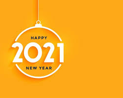 <b>New Year</b> Images | Free Vectors, Stock Photos & PSD