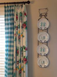 Pioneer Woman Kitchen Remodel Pioneer Woman Kitchen Curtains Using Tablecloths Kitchen