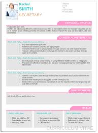 good cv format nice resume templates nice resume brefash 1000 images about ideas cv facebookcreactivos nice resume templates nice resume groovy nice resume