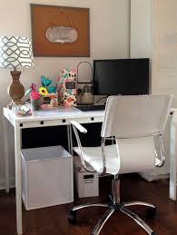 built in office desk ideas built in office desk ideas