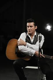 The <b>Man</b> in Black: A Tribute to <b>Johnny Cash</b> – Tickets – World Cafe ...