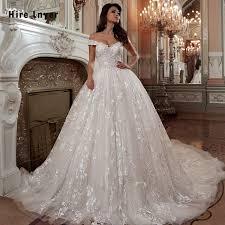 HIRE LNYER China Wedding Dresses Store - <b>Amazing</b> prodcuts ...
