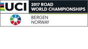 <b>2017</b> UCI Road World Championships - Wikipedia