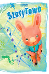 Image result for 1st grade storytown practice