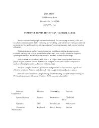 doc 9001394 resume examples generic resume objective generic general objective resume examples