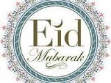 1000+ images about Eid mubarak on Pinterest | Eid, Eid ...