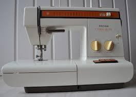 Японская <b>швейная машина Brother</b> - Учимся шить и пользоваться ...