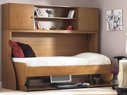 images of murphy bed options with closets beautiful ideas beautiful murphy bed desk