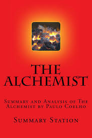 buy the alchemist a fable about following your dreams by paulo the alchemist a fable about following your dreams by paulo coelho bantam doubleday dell audio publishing 2 audi cassettes