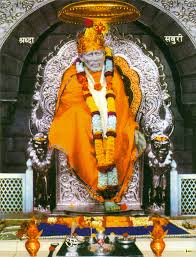 Image result for images of shirdisaibaba at shirdi
