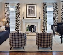 room curtains black traditional curtain drapes over blinds living room contemporary with area rug black and