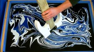Top 5 best hydro dipping/water transfer <b>printing</b>/hydrographic <b>patterns</b>