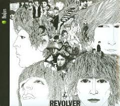 <b>Revolver</b> - <b>The Beatles</b> | Songs, Reviews, Credits | AllMusic
