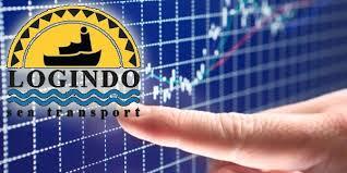 LEAD Stock Split 1:4