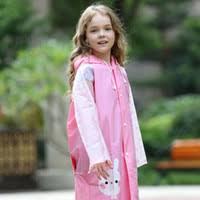 Polyester <b>Raincoats</b> Canada   Best Selling Polyester <b>Raincoats</b> from ...