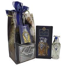 Shaik <b>Chic</b> Shaik Blue <b>No. 30 by</b> Shaik 60 ml - Eau De Parfum Spray ...